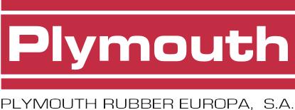 Plymouth изолационни ленти