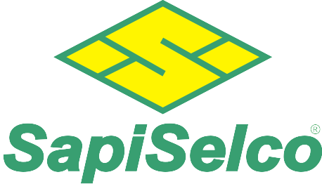 SapiSelco кабелни превръзки
